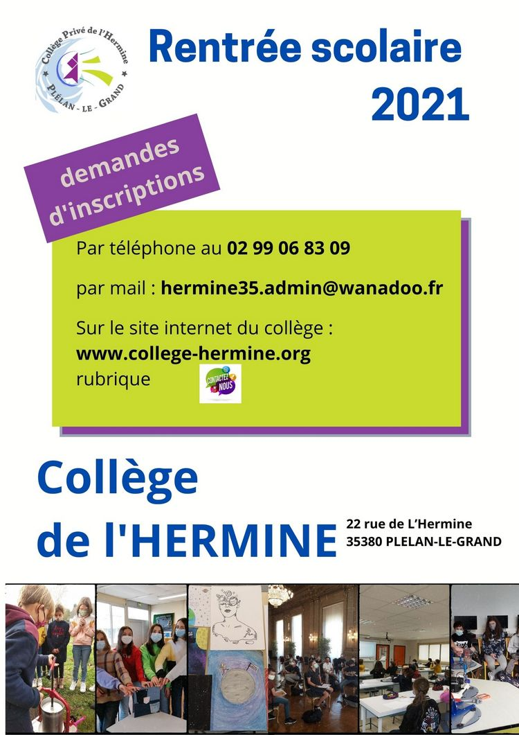 flyer_inscription21.jpg