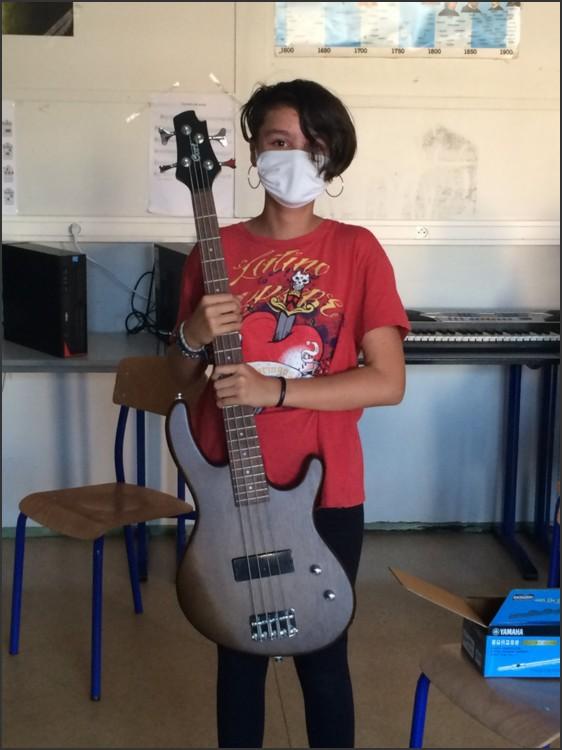 future_bassiste_5e.jpg